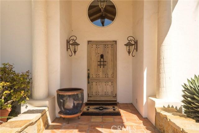 Property for sale at 435 Rim Rock Road, Nipomo,  CA 93444