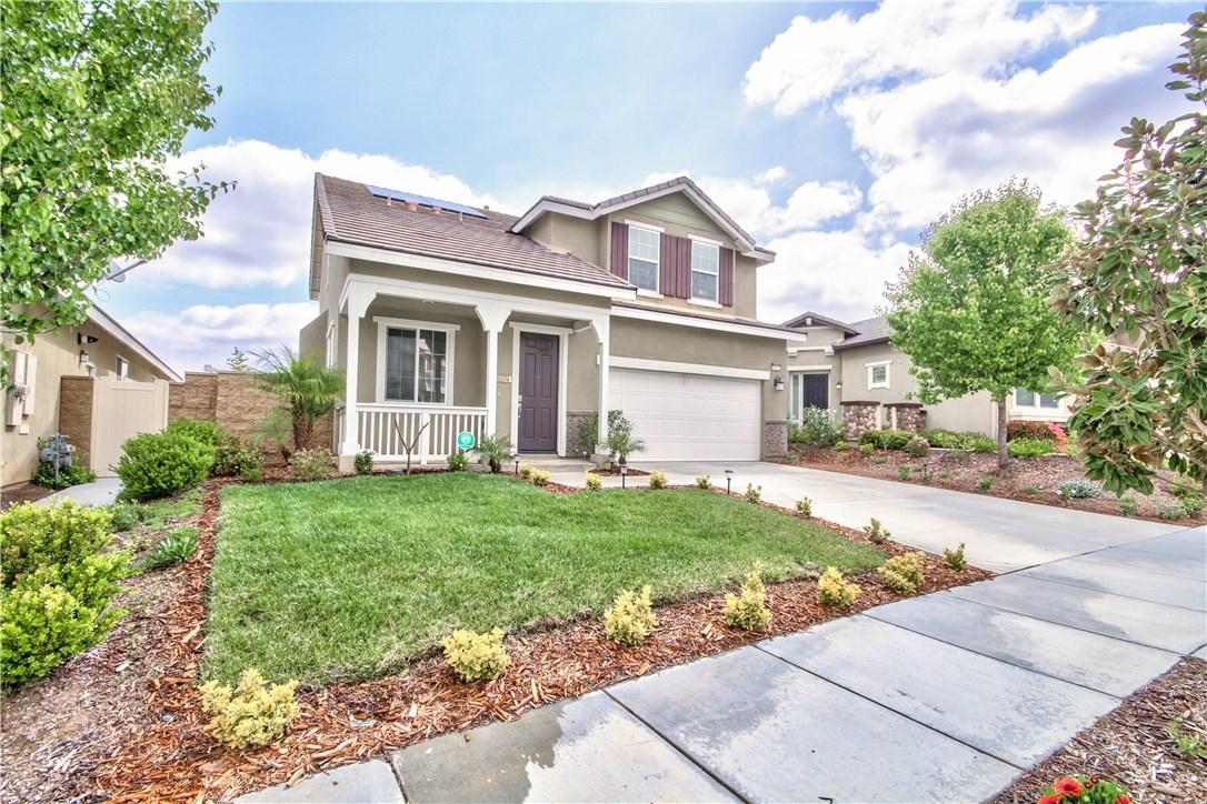 38162 Summer Ridge Drive, Murrieta CA: http://media.crmls.org/medias/5821b29c-d00e-46c1-92ad-02d9c699c235.jpg