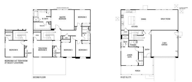 3180 S Colonial Avenue Ontario, CA 91761 - MLS #: SW18049593