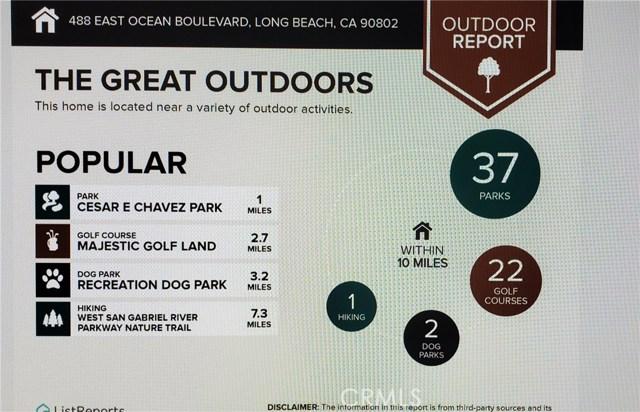 488 E Ocean Bl, Long Beach, CA 90802 Photo 37
