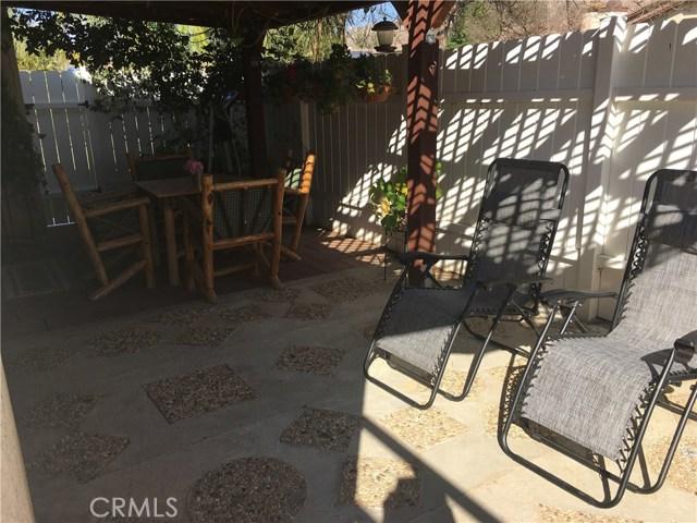 24103 Sandbow Street, Moreno Valley CA: http://media.crmls.org/medias/58229a85-f1db-4c7c-8e48-bac0086cc475.jpg