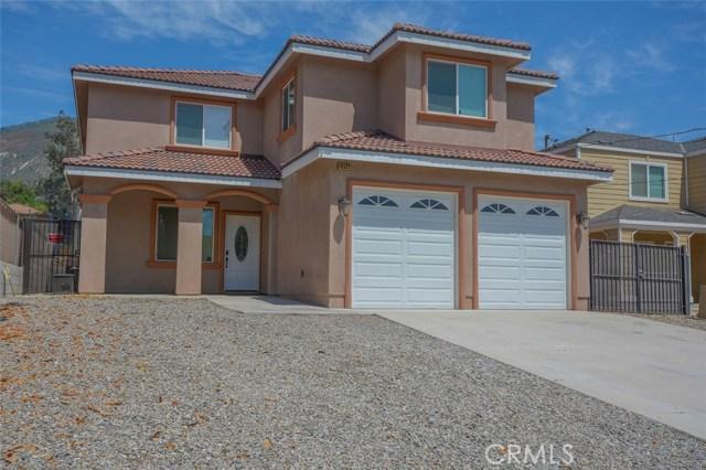 18522 Santa Fe Avenue Devore CA 92407