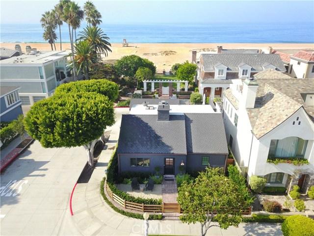 1763 Ocean Boulevard, Newport Beach, CA, 92661