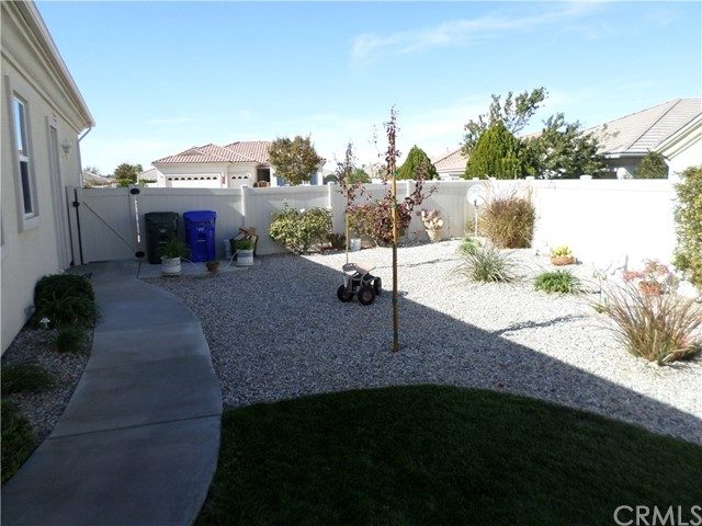 11111 Desota Court Apple Valley, CA 92308 - MLS #: CV18264037