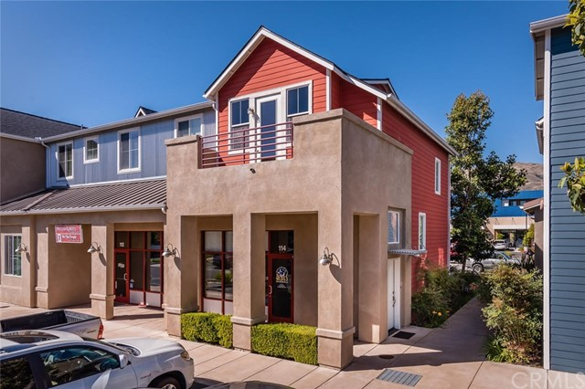 3591 Sacramento Drive 212, San Luis Obispo, CA 93401