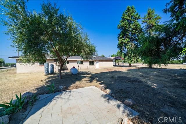 7030 S Brawley Avenue Fresno, CA 93706 - MLS #: MD18213474
