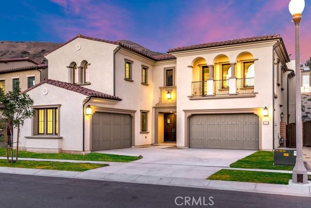 104 Lanzon, Irvine, CA 92602 Photo