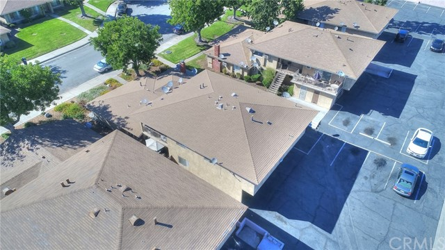 7433 Napa Court, Rancho Cucamonga CA: http://media.crmls.org/medias/5828b10b-05b3-448b-87ed-906c42994c41.jpg
