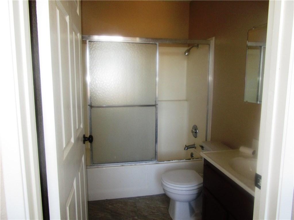 23975 Elsinore Lane Canyon Lake, CA 92587 - MLS #: IV18150039