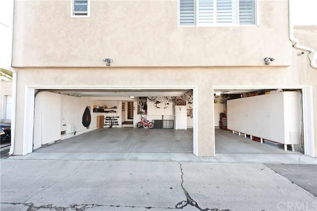 207 Park Av, Long Beach, CA 90803 Photo 50