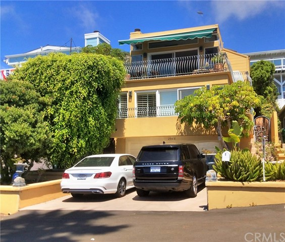2988 Terry Road, Laguna Beach, CA 92651