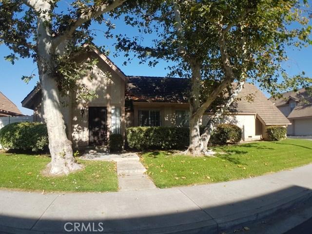 1030 N La Breda Street, Covina, CA 91722