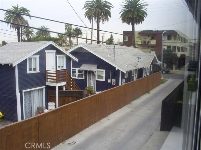 1832 E 6 Th St, Long Beach, CA 90802 Photo 10