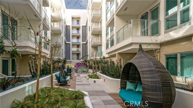 620 S Virgil Avenue, Los Angeles CA: http://media.crmls.org/medias/582c24ea-3be3-4ef3-8cc4-4aa594fb5e74.jpg