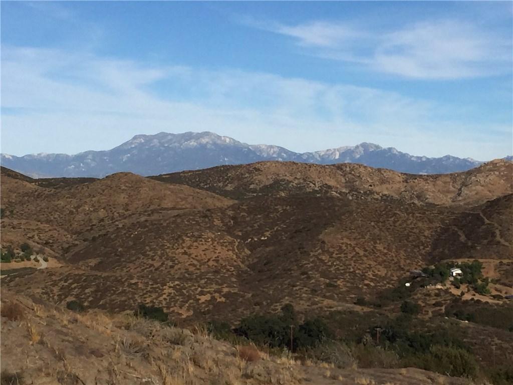34440 Black Mountain Rd, Temecula, CA 92592 Photo 25