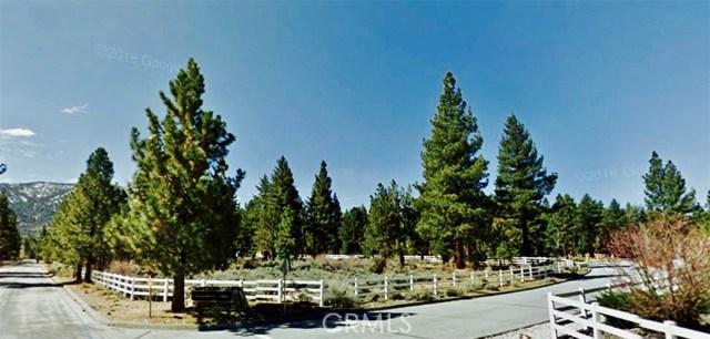 2001 Shady Lane Big Bear, CA 92314 - MLS #: IG17274900