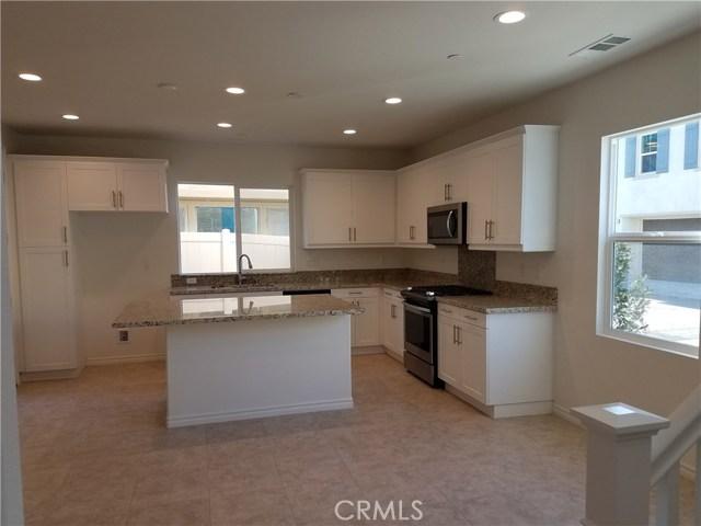 210 W Ridgewood St, Long Beach, CA 90805 Photo 2