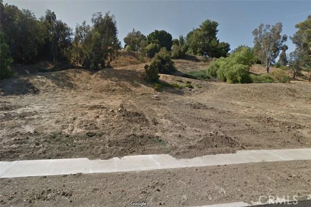 3543 Whirlaway Lane Chino Hills, CA 91709 - MLS #: PW18147978