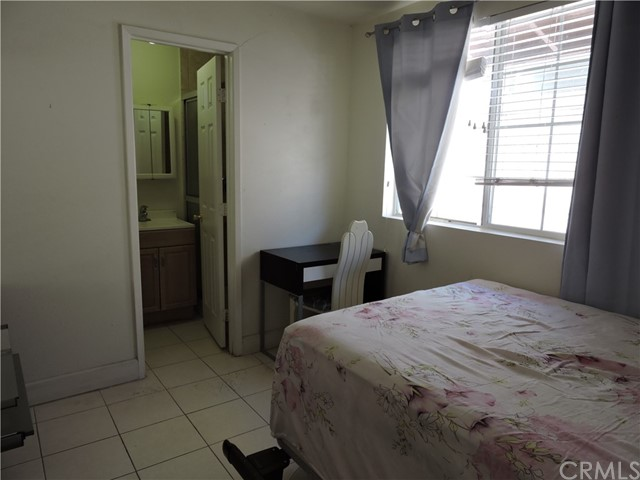 217 Pierre Road, Walnut CA: http://media.crmls.org/medias/58368463-9506-4c66-9461-ac8690e9f78b.jpg