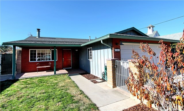 Property for sale at 145 S 2nd Street, Shandon,  CA 93461