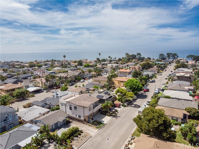 239 ESPARTO AVENUE, PISMO BEACH, CA 93449  Photo 20