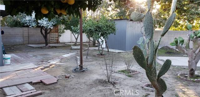 10151 Gravier St, Anaheim, CA 92804 Photo 20