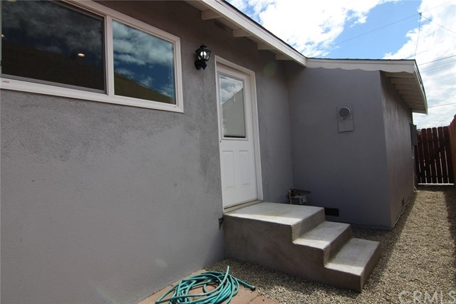 1517 W 223rd St, Torrance, CA 90501 photo 34