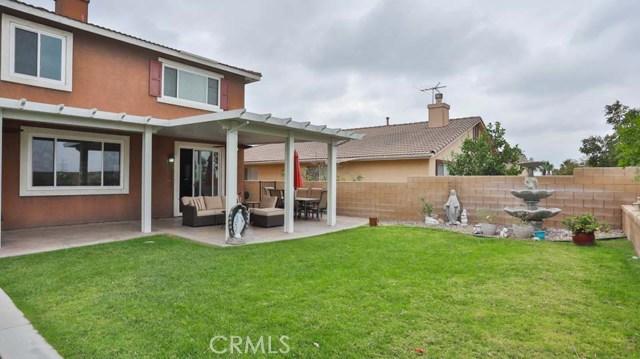 7044 Oregon Street Fontana, CA 92336 - MLS #: IV17248315
