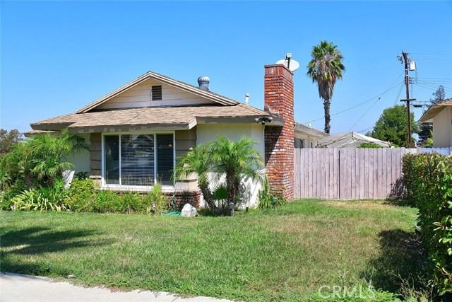 15905 Sweet Place, Hacienda Heights CA: http://media.crmls.org/medias/583ea7b7-80d3-443d-87ee-b77b19ee1123.jpg