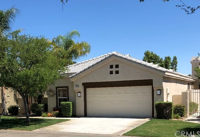 67674 S Natoma Dr, Cathedral City, CA 92234 Photo
