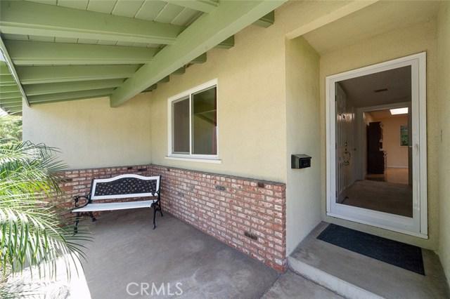 825 S Dune St, Anaheim, CA 92806 Photo 4