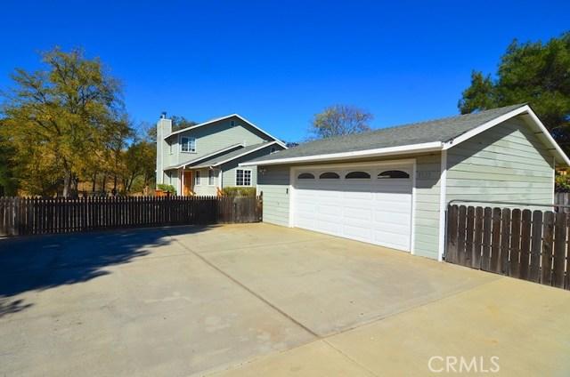 Property for sale at 9325 Helena Avenue, Santa Margarita,  CA 93453