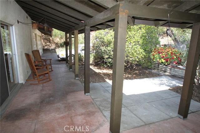 1223 Miramar Drive, Fullerton CA: http://media.crmls.org/medias/584112ea-23a4-40f3-8d9f-131e0d7bc0a5.jpg