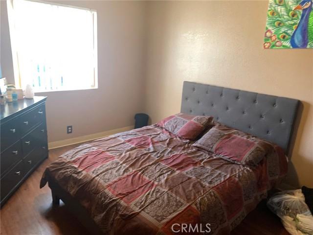 1312 Brookside Drive, Orland CA: http://media.crmls.org/medias/58416b3e-e0f3-4cca-a62b-264e8e802a60.jpg