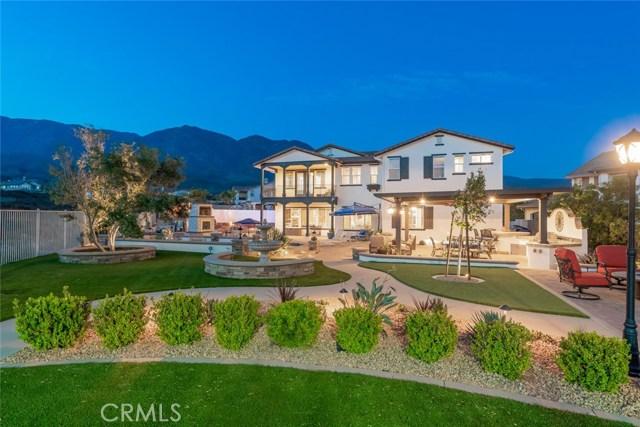 Photo of 5156 Branding Iron Place, Rancho Cucamonga, CA 91739