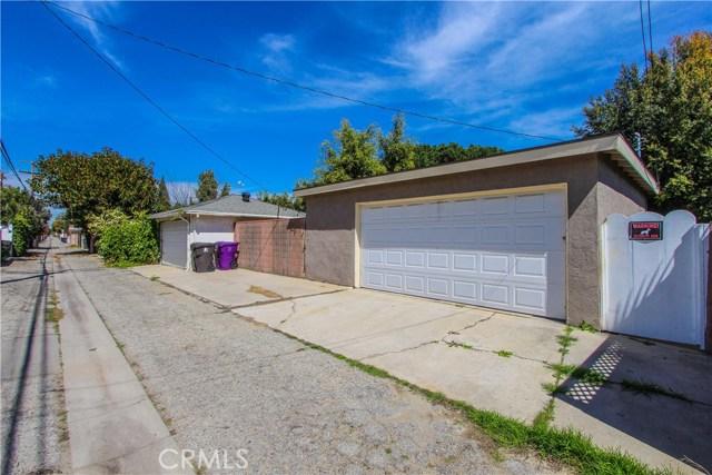 3441 Gardenia Av, Long Beach, CA 90807 Photo 26