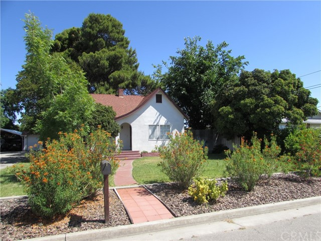 Detail Gallery Image 1 of 1 For 243 E Swift St, Orland,  CA 95963 - 2 Beds   1 Baths