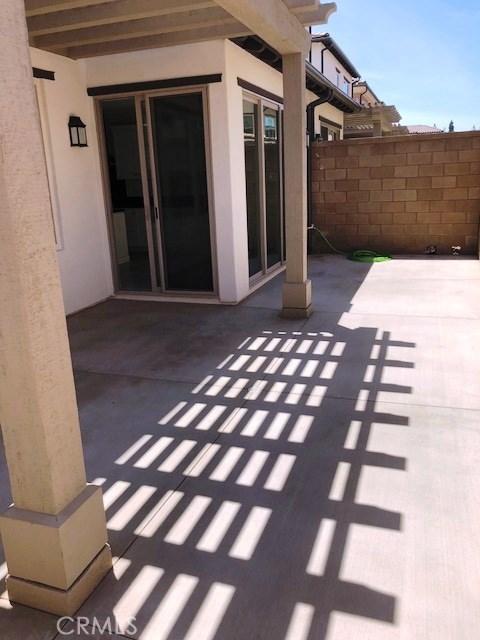 159 Acuna, Irvine, CA 92620 Photo 10
