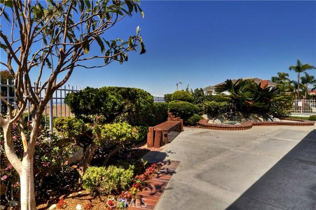 111 Hillcrest, Irvine, CA 92603 Photo 13