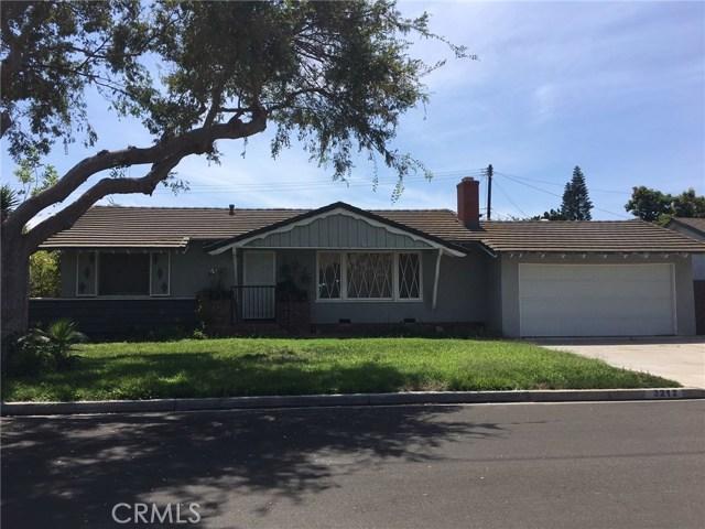 3212 W Lanerose Dr, Anaheim, CA 92804 Photo 0