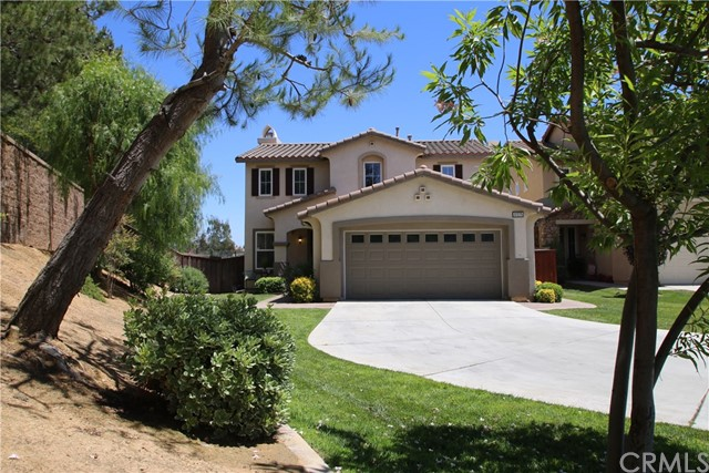 37275 Winged Foot Road, Beaumont, CA 92223