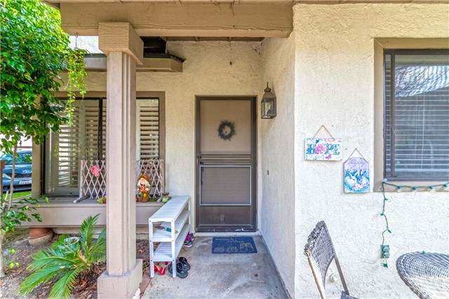 1367 N Schooner Ln, Anaheim, CA 92801 Photo 19