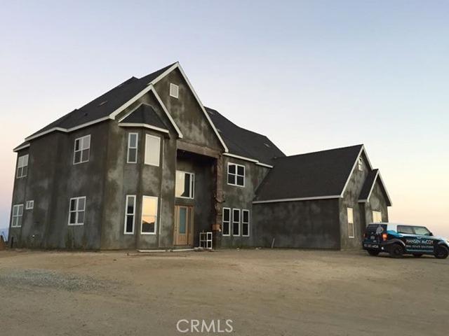 Single Family Home for Sale, ListingId:34500690, location: 33365 Chico Wildomar 92595