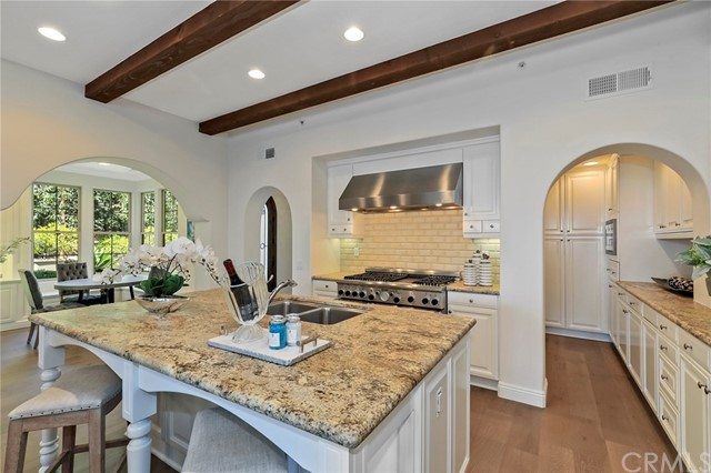 35 Summer House, Irvine, CA 92603 Photo 8