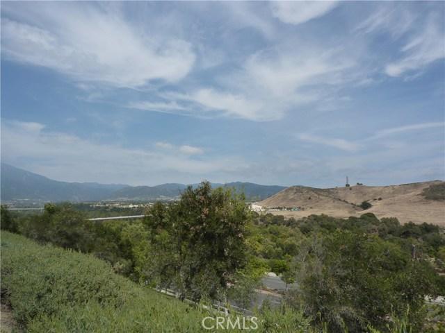 10 Santa Teresa, Rancho Santa Margarita CA: http://media.crmls.org/medias/584e188a-787e-439e-a5f4-f0ef9ba7c4ad.jpg