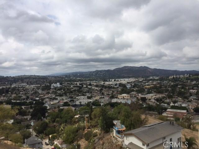 3616 Kinney St, Los Angeles, CA 90065 Photo 3