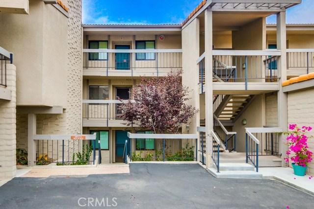 2490 S Ola Vista 1, San Clemente, CA 92672