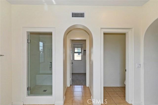 37 Conservancy, Irvine, CA 92618 Photo 24