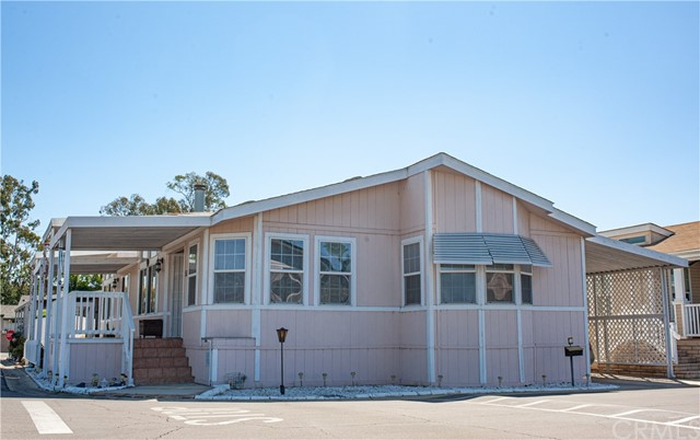 Detail Gallery Image 1 of 21 For 10550 Dunlap Crossing Rd #51,  Whittier,  CA 90606 - 3 Beds | 2 Baths