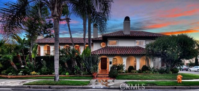 Single Family Home for Rent at 16751 Edgewater Lane Huntington Beach, California 92649 United States